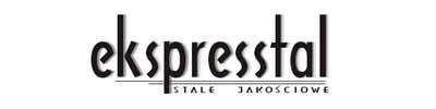 Ekspresstal - Hurtownia Stali Poznań - Luboń